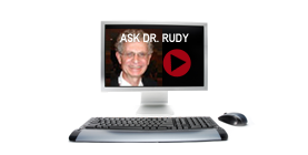 consult dr rudy